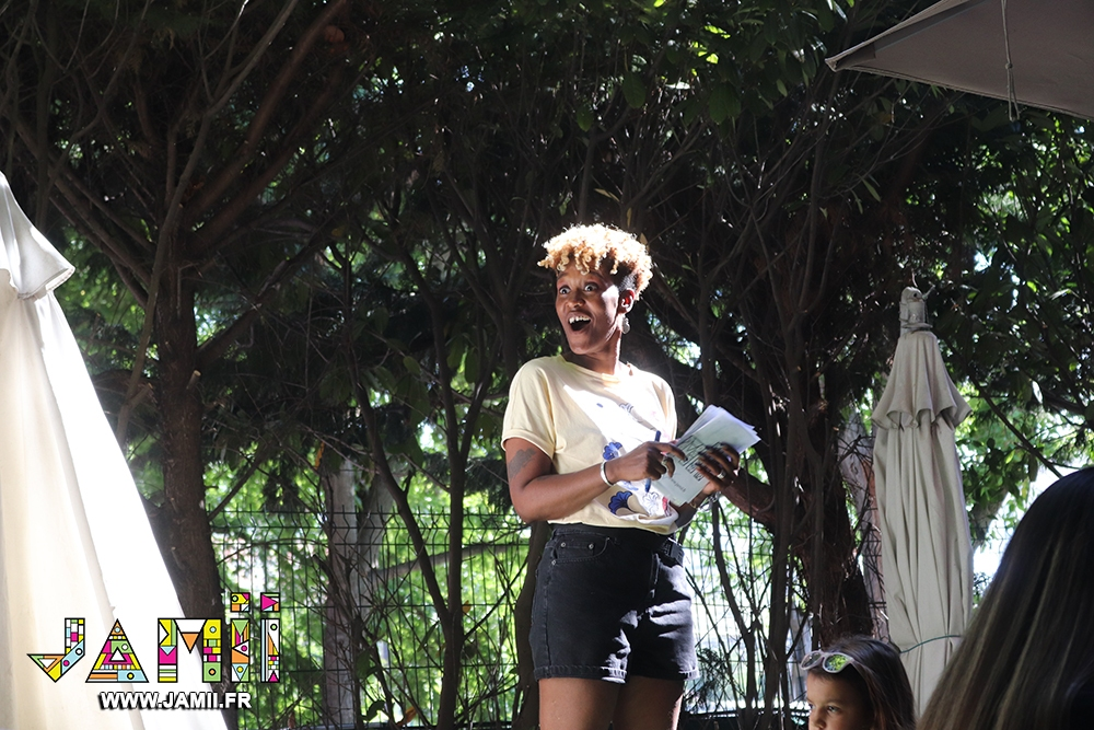 jamii-brunch-12-07-22
