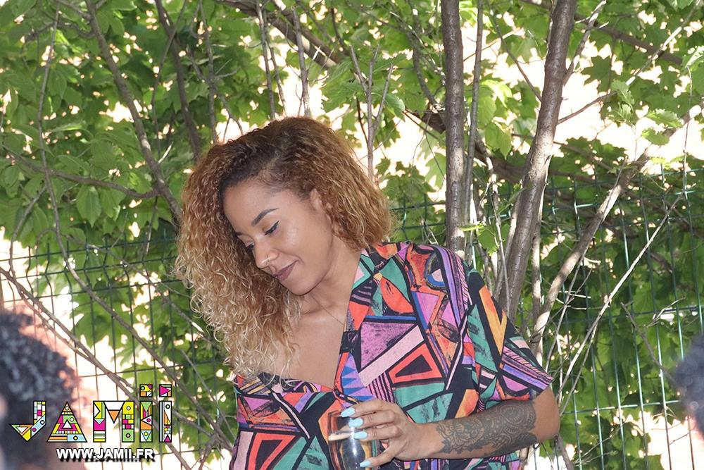jamii-brunch-12-07-23