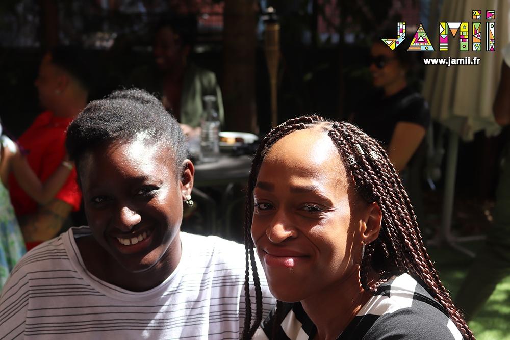 jamii-brunch-12-07-6