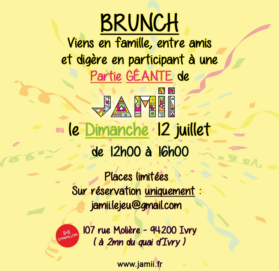 jamii-brunch