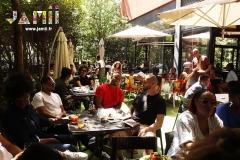jamii-brunch-12-07-1