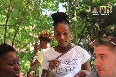 jamii-brunch-12-07-15