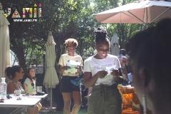 jamii-brunch-12-07-18