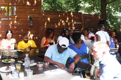 jamii-brunch-12-07-2