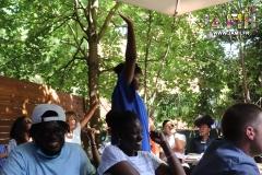 jamii-brunch-12-07-20