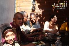 jamii-brunch-12-07-7