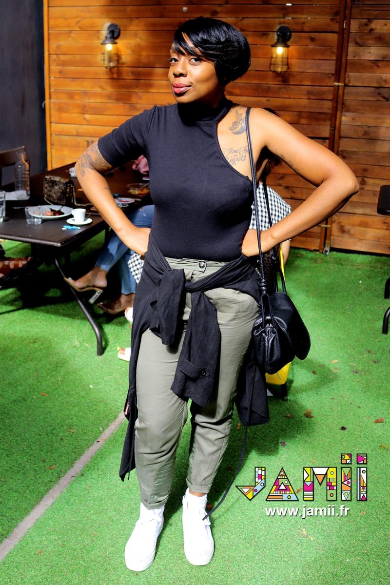 jamii-party-2308-27