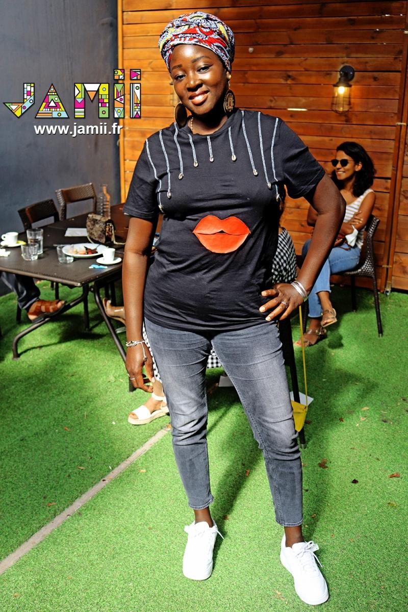 jamii-party-2308-30