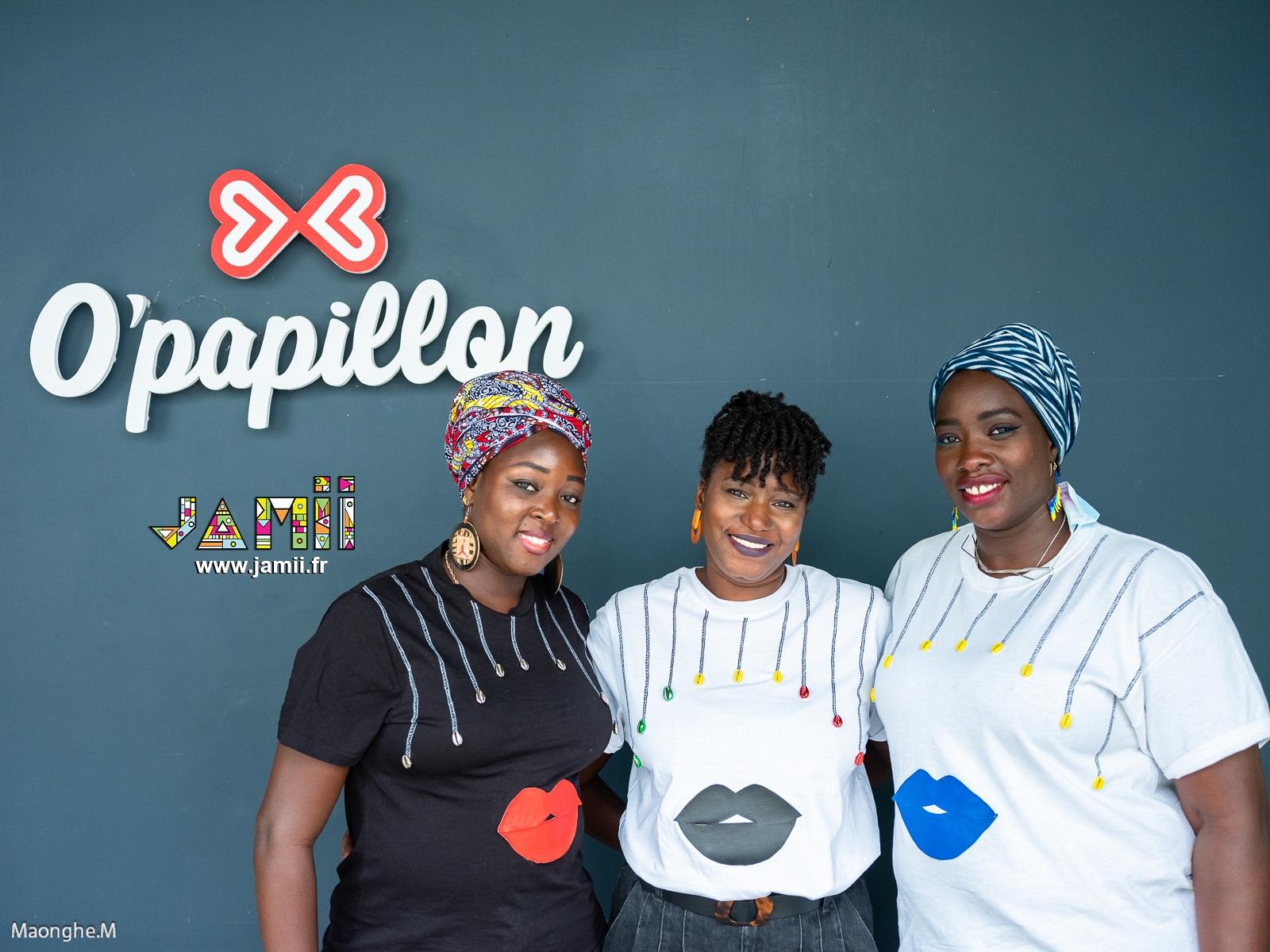 jamii-party-2308-38