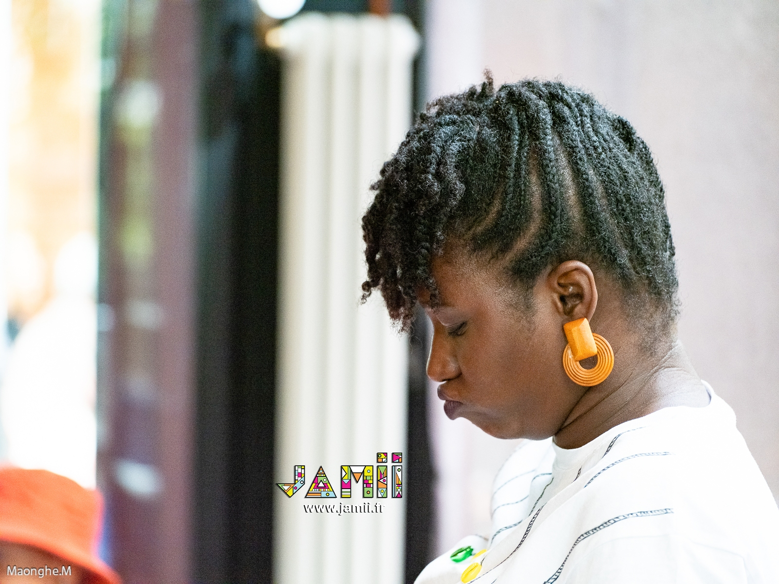 jamii-party-2308-42