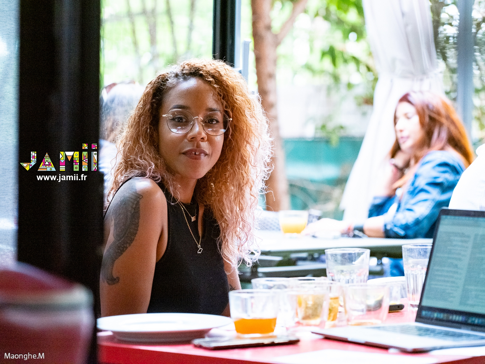 jamii-party-2308-46
