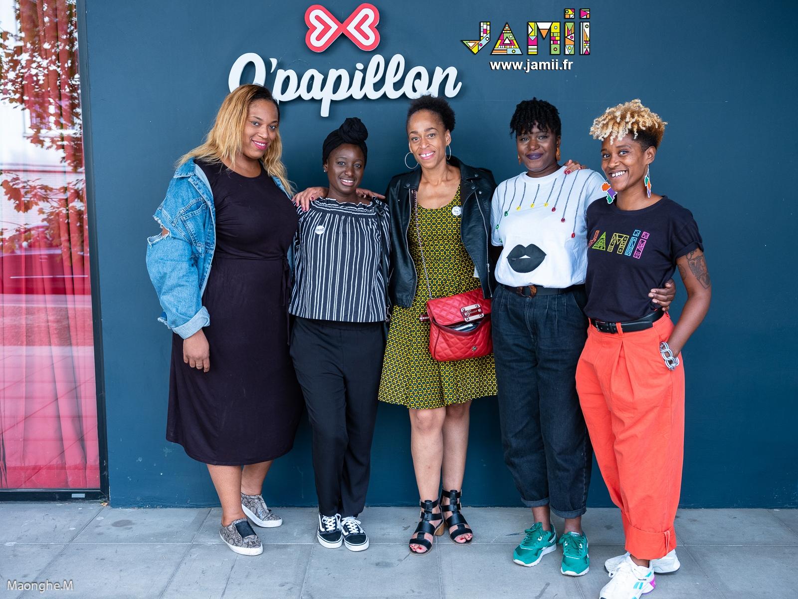 jamii-party-2308-51