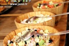 jamii-party-2308-18