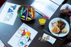 jamii-party-2308-34