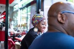 jamii-party-2308-35