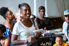 jamii-party-2308-40