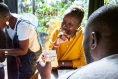 jamii-party-2308-43