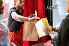 jamii-party-2308-45