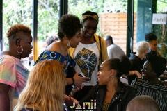 jamii-party-2308-47