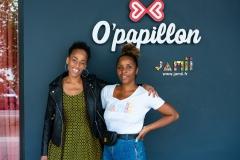 jamii-party-2308-49